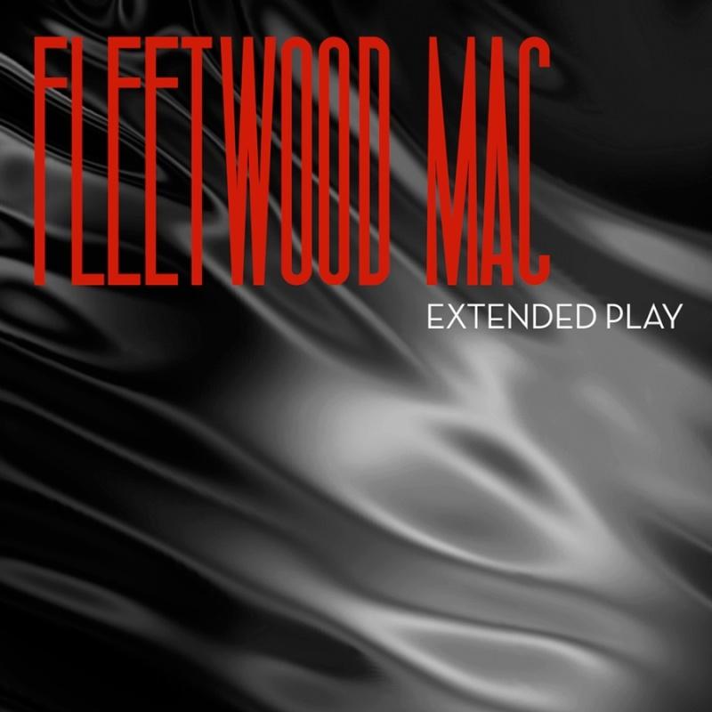 FLEETWOOD MAC Fleetw10