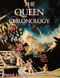 QUEEN - Page 5 Queen_10