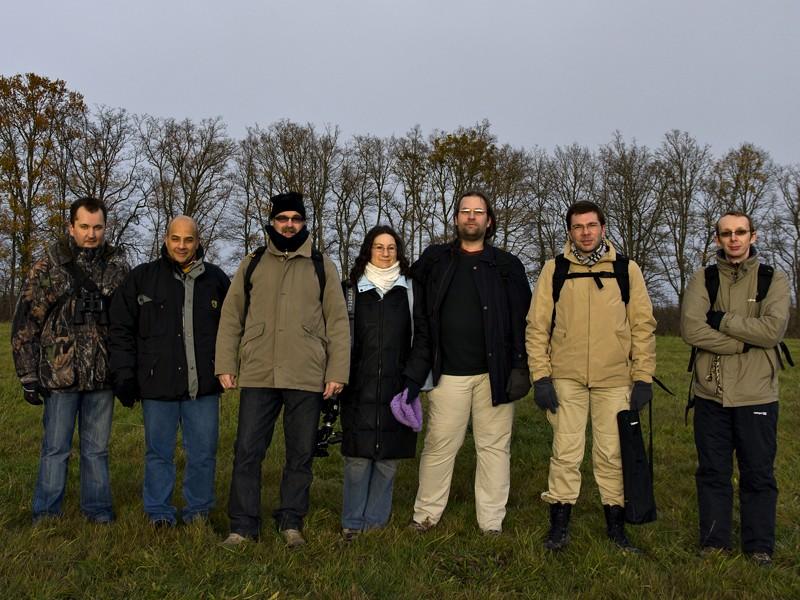 Festival Animalier de Montier-en-Der : 22-23 novembre - Page 2 _dsc1312