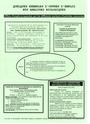 Quelques informations sur la filière Analyses Biologiques à l'ENCPB Bts_an17