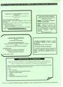 Quelques informations sur la filière Analyses Biologiques à l'ENCPB Bts_an18