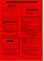 Quelques informations sur la filière Bio Analyses et Contrôles à l'ENCPB Bts_bi15