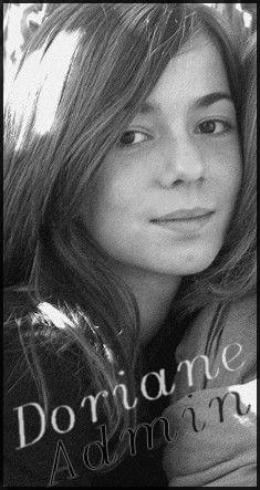 # Ma bouille a moi . Zz10