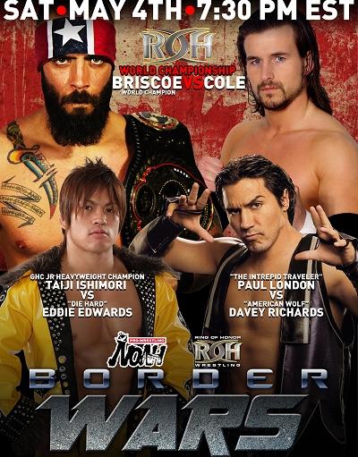 [Liens] ROH Border Wars 2013 - (5/4/13) Small_10