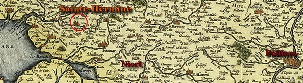 [Vicomté] Sainte-Hermine - Choupi22 St_her10