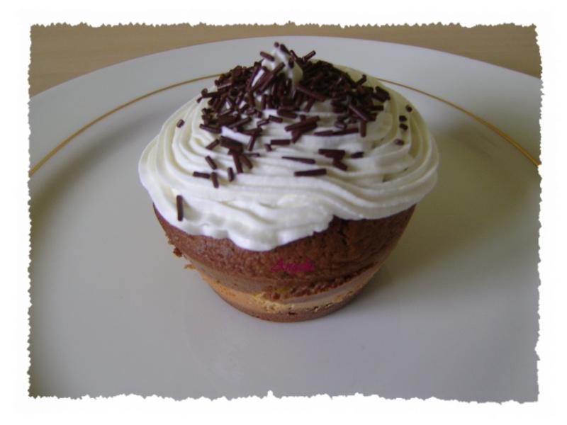 muffins - Page 2 Muffin17