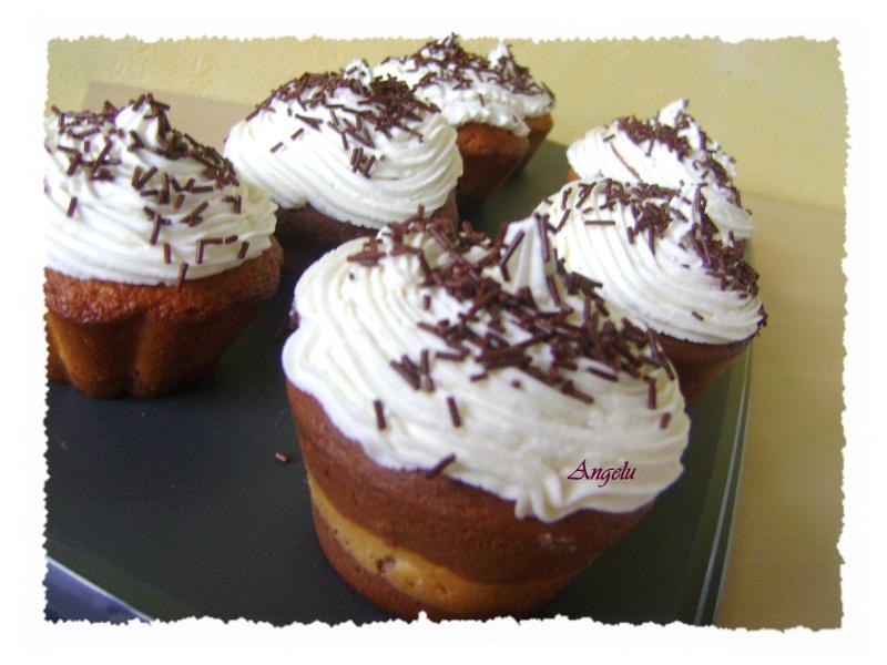 muffins - Page 2 Muffin18