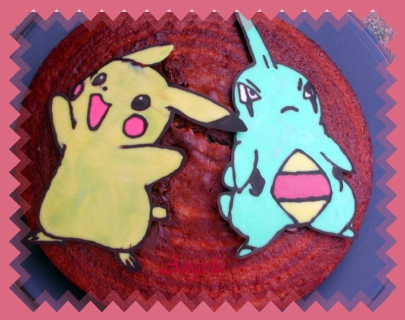 Pokemon Photo10
