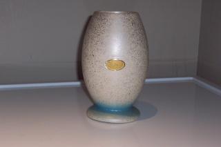 The Salisbury Vase, shape 5 5_00111