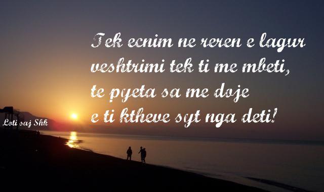 Një Mesazh Dashurie ...!! - Faqe 2 Te_dua10