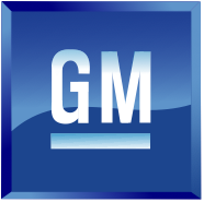 [Actualité] General Motors Gm10