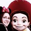 Vos rituels à Disney Jessie10