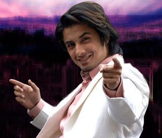 About - Ali Zafar Ali-za10