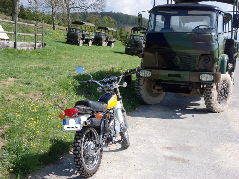 balade en Normandie 100_0817