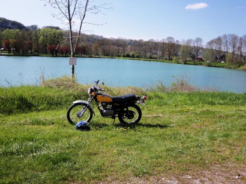 balade en Normandie 100_0822