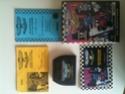 [VDS] Consoles/Jeux/Notices - Megadrive - Saturn - Dreamcast - Page 4 Img_0410