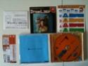 [VDS] Consoles/Jeux/Notices - Megadrive - Saturn - Dreamcast Img_0417