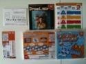 [VDS] Consoles/Jeux/Notices - Megadrive - Saturn - Dreamcast Img_0418