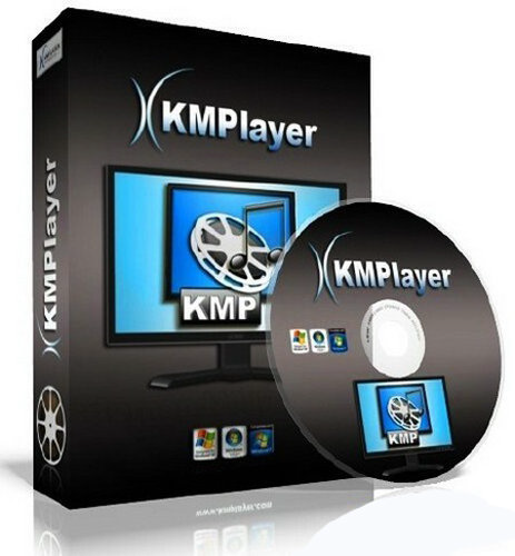 برنامج KMPlayer 3.6.0.85 Final, 2013 10539010