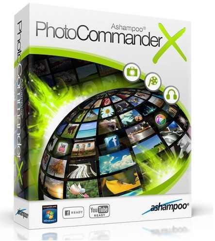 يرنامج Ashampoo Photo Commander 11.0.1, 2013, الاصدار الاخير 123ykh12
