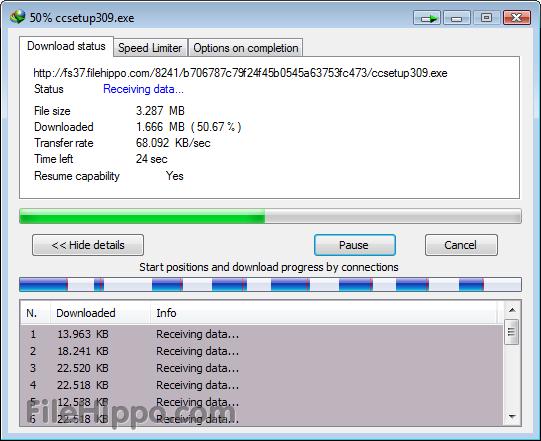 برنامج Internet Download Manager 6.15 Build 8, اخر اصدار 2189_i10