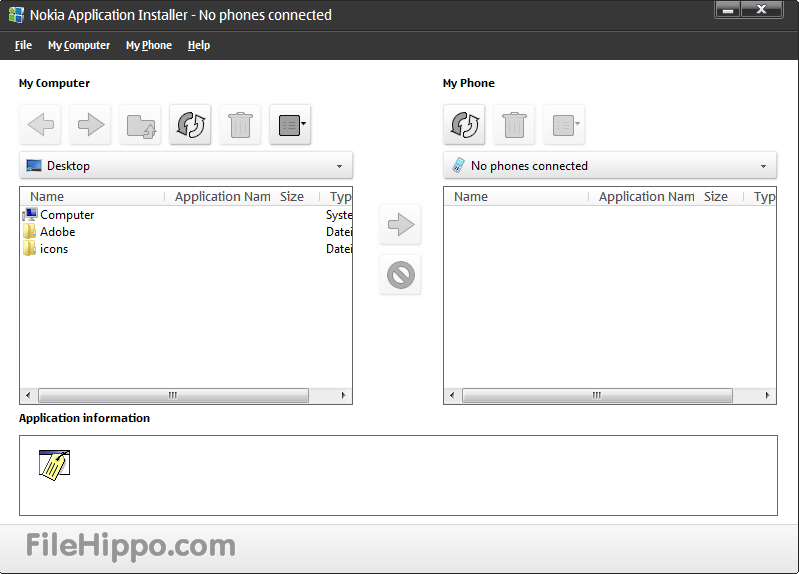 برنامج Nokia Suite 3.8.30 Final, 2013, الاصدار الاخير 2577_n10
