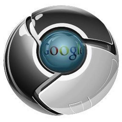 متصفح Google Chrome 28.0.1496.0 Dev, اخر اصدار 511e3610