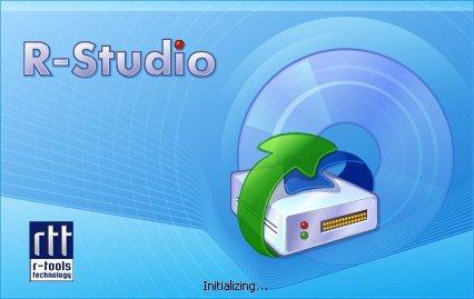 برنامج R-Studio 6.3 build 153957 Network Edition, للاستعادة الملفات المحذوفه 61060f10
