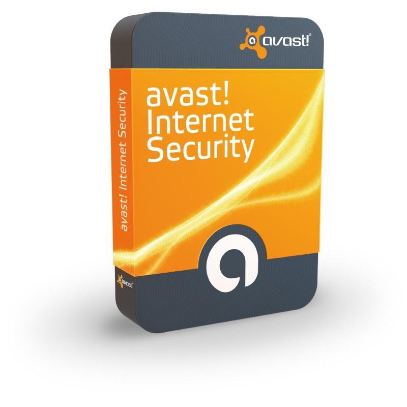 برنامج حماية من الفيروسات, avast 8.0.1488, اخر اصدار Avast-10