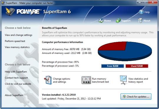 برنامج PGWARE SuperRam 6.4.29.2013, الاصدار الاخير Forema10