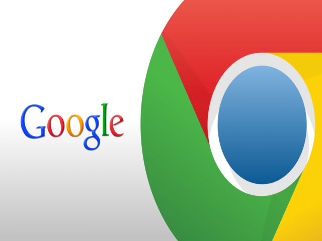 متصفح Google Chrome 26.0.1410.64, الاصدار الاخير Google10