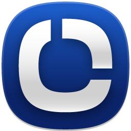 برنامج Nokia Suite 3.8.30 Final, 2013, الاصدار الاخير Nokias10