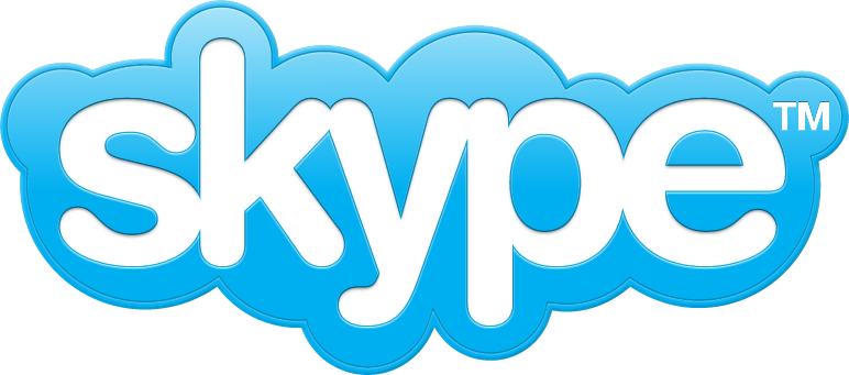 برنامج محادثه, Skype 6.5.0.107 Beta, الاصدار الاخر Skype_10