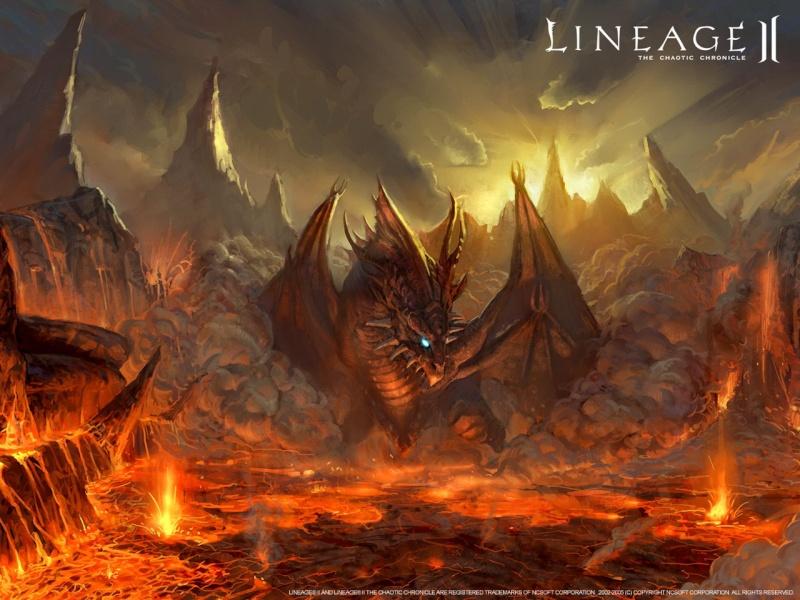 Votre fond d ecran - Page 4 Dragon10
