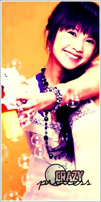 Choi Soo Mi