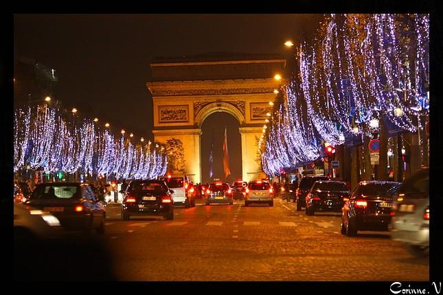 paris en hiver Arc_de10