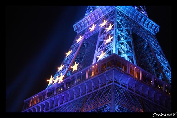 paris en hiver Tour_e13