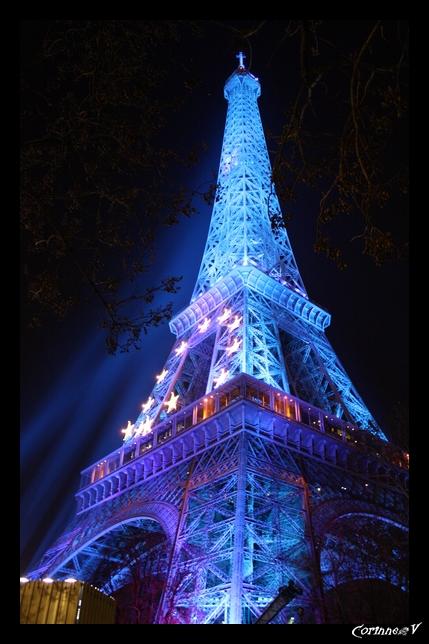 paris en hiver Tour_e14