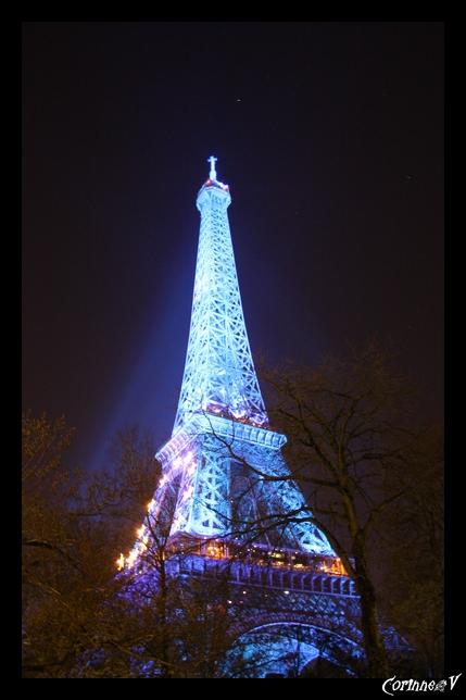 paris en hiver Tour_e15
