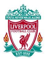 Liverpool! Logo_l10