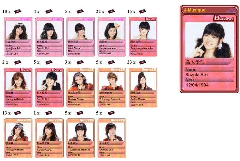 Jeu en ligne sur le H!P (sur J-Musique !) Carte10