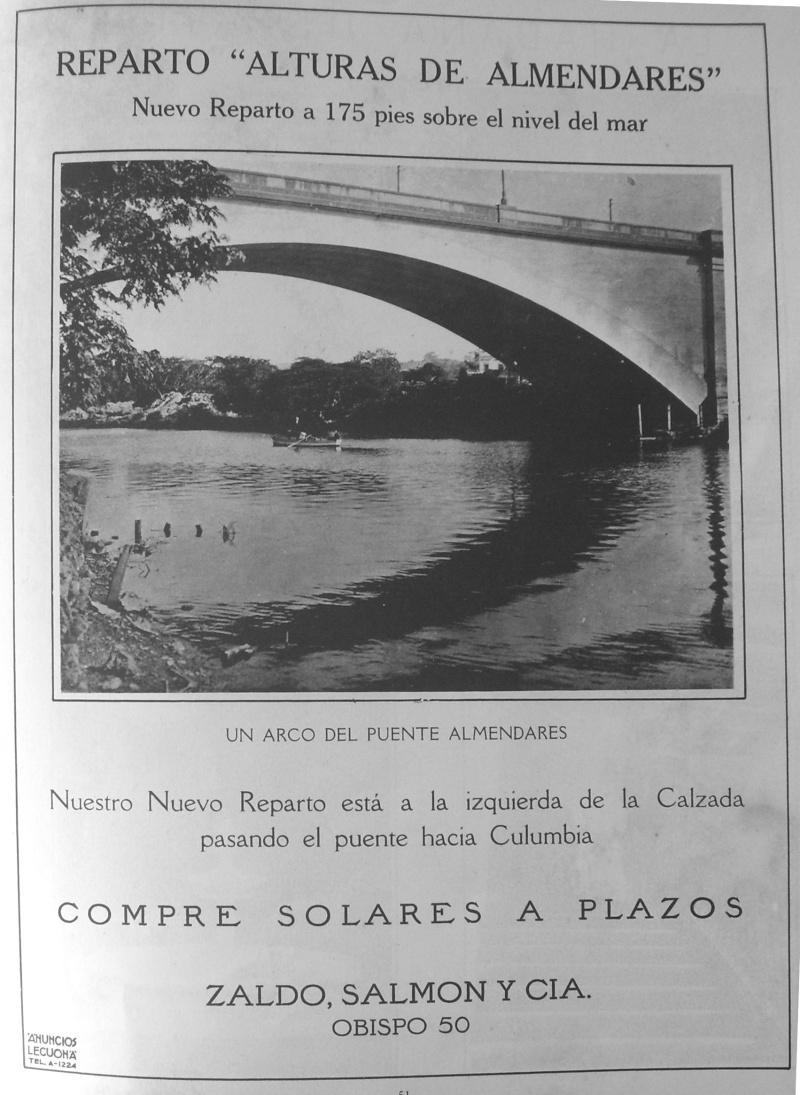 1958 - FOTOS DE CUBA ! SOLAMENTES DE ANTES DEL 1958 !!!! - Página 30 Repart10