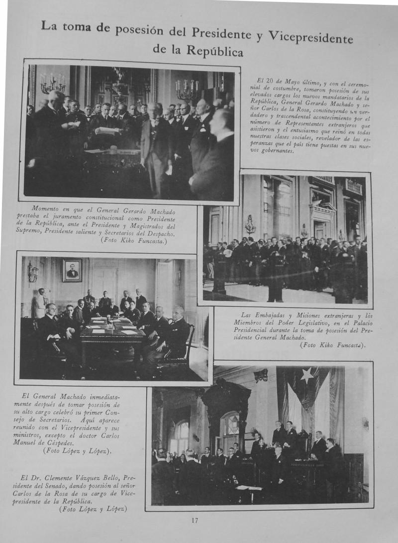CUBANEANDO: HISTORIA DE CUBA EN IMAGENES - Página 3 Toma_d10