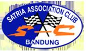 Forum S.A.C Bandung
