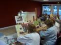 les ateliers 2008-2009..à Gennes Atelie11