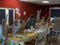 les ateliers 2008-2009..à Gennes Dans_l10