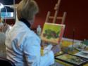 les ateliers 2008-2009..à Gennes Suzane10