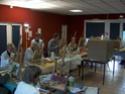 les ateliers 2008-2009..à Gennes Toutes10