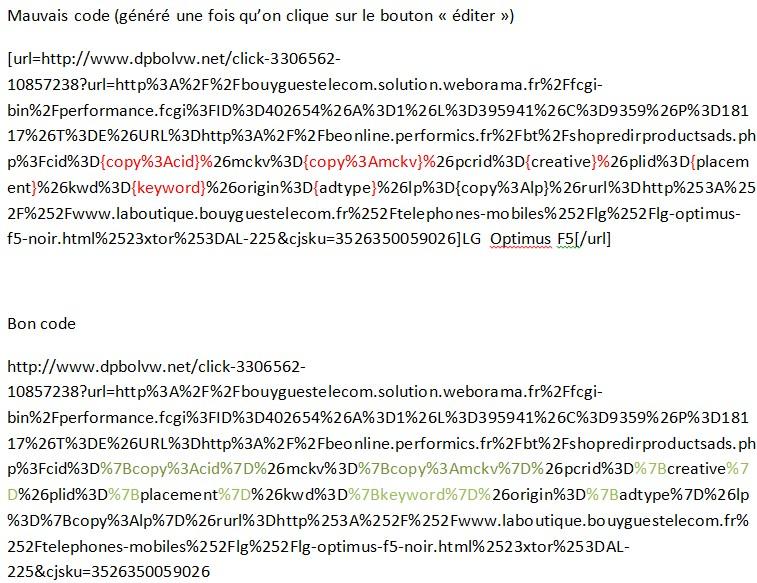 Nouvelles Mises à jour : Amélioration de la Toolbar et Optimisation de la Version Mobile  - Page 5 Pbblel10