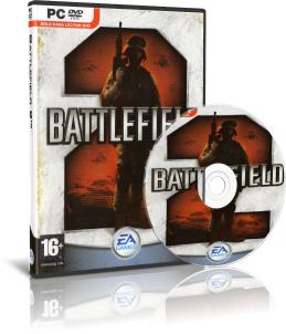 Battlefield 2 Battle11